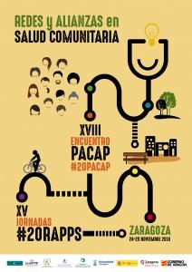 Cartel_SaludComun_Redes